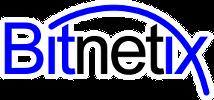 Bitnetix Logo
