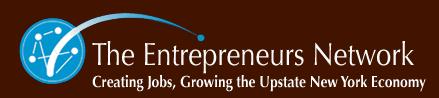 The Entrepreneurs Network
