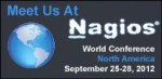 Nagios Conference...and Bitnetix